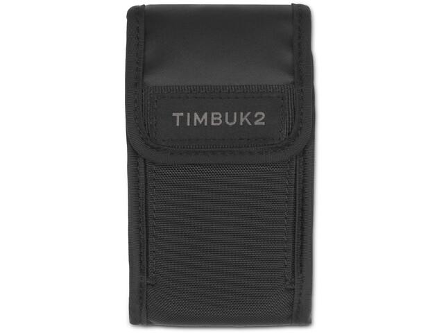 Timbuk2 3 Way Akcesoria Etui M, black